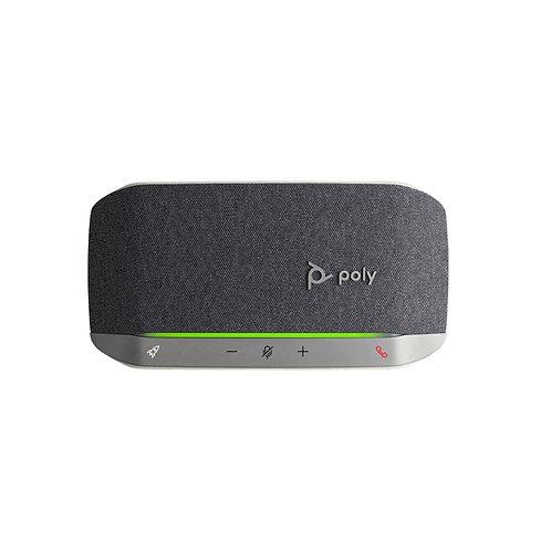 Poly Sync 20 Bluetooth Speakerphone