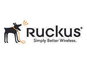 ruckus-wireless-zonedirector-1200.jpg