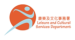 leisure-cultural-services-department-log