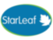 Starleaf-Logo-992x642.png