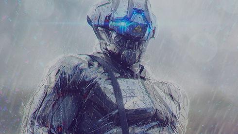 Futuristic%20Robot_edited.jpg