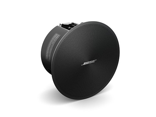 BOSE® DesignMax®  DM2C-LP in-ceiling loudspeaker (1 pair)