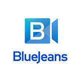 bluejeans.png