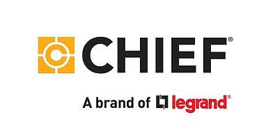 Chief-logo-new.jpg