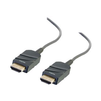 Vaddio High Speed HDMI Cable (AOC) Plenum