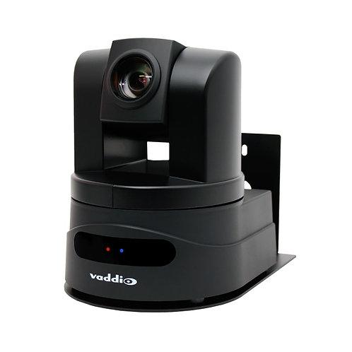 Vaddio Thin Profile Wall Mount Bracket for Vaddio HD-Series Cameras