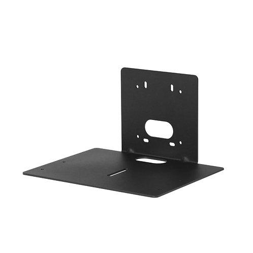 Vaddio Thin Profile Wall Mount for Cisco and Polycom Cameras