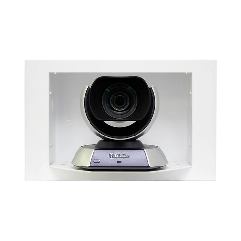 Vaddio IN-Wall Enclosure for LifeSize 10x Camera