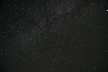 beautiful-shot-starry-night-sky.jpg