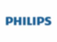 PHILIPS.webp