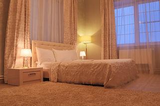 мотель отель в  истре один из самых удобных