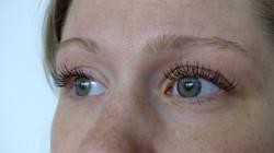 eyelash water1