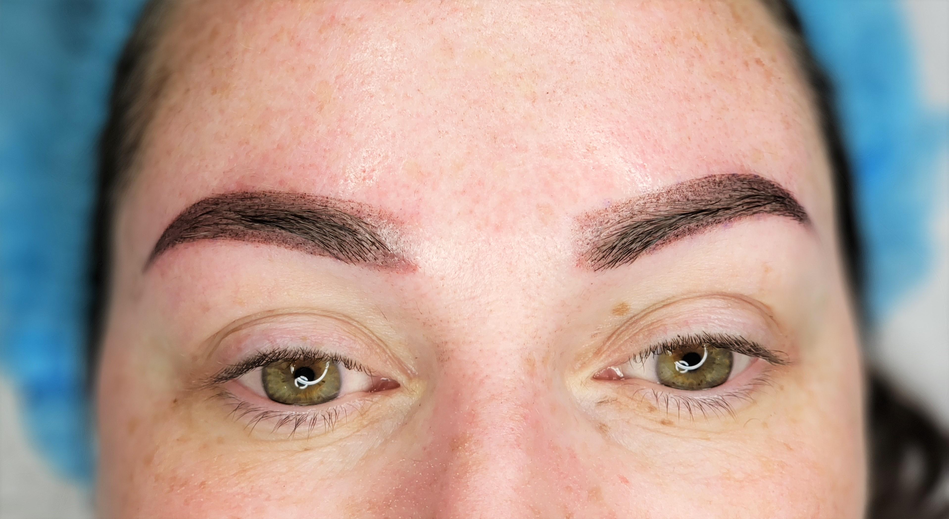 brow 1