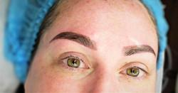 brow 2
