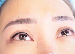eyelinertattoo3