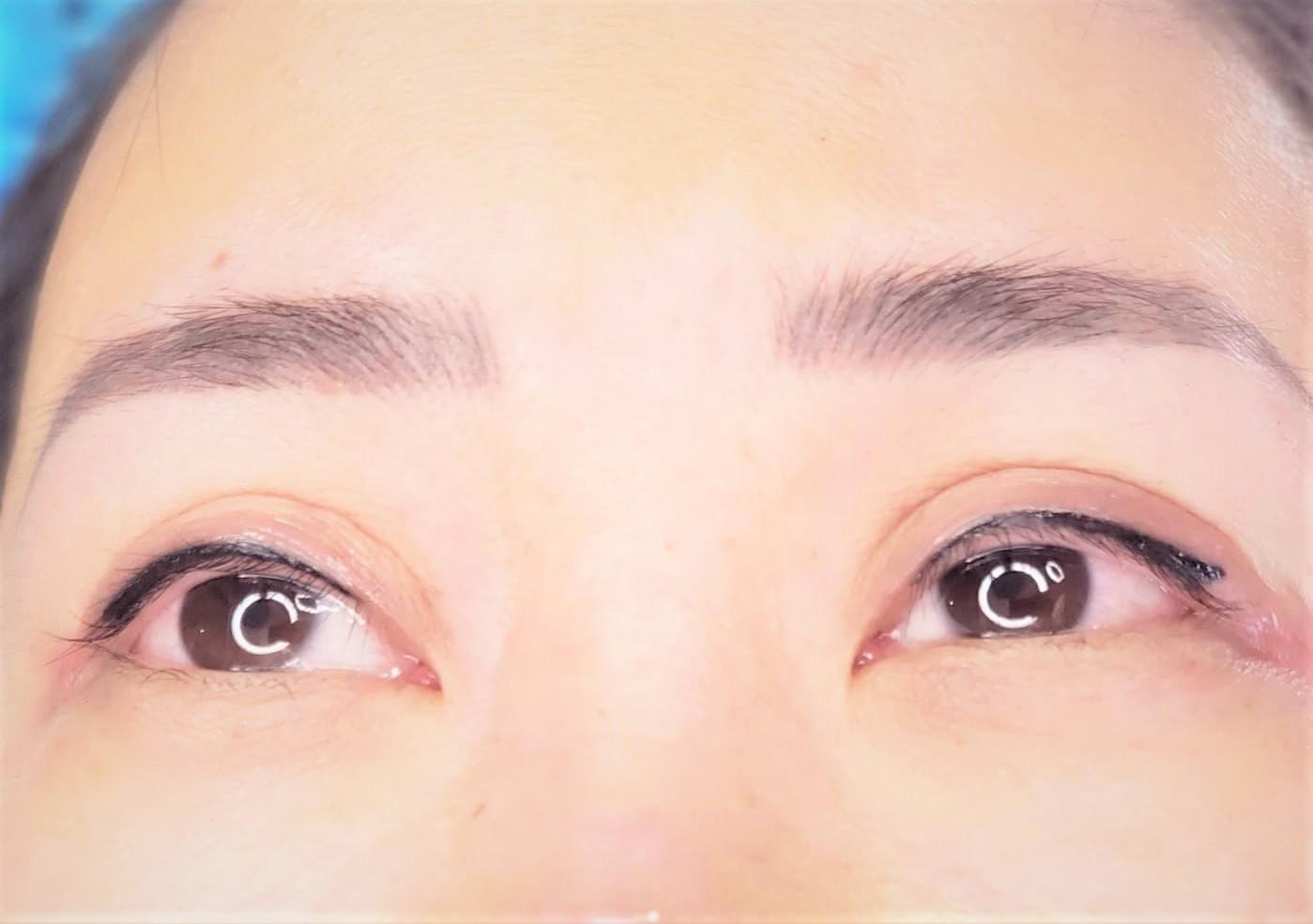 eyelinertattoo1