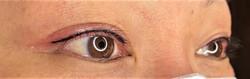 eyeliner for website 3
