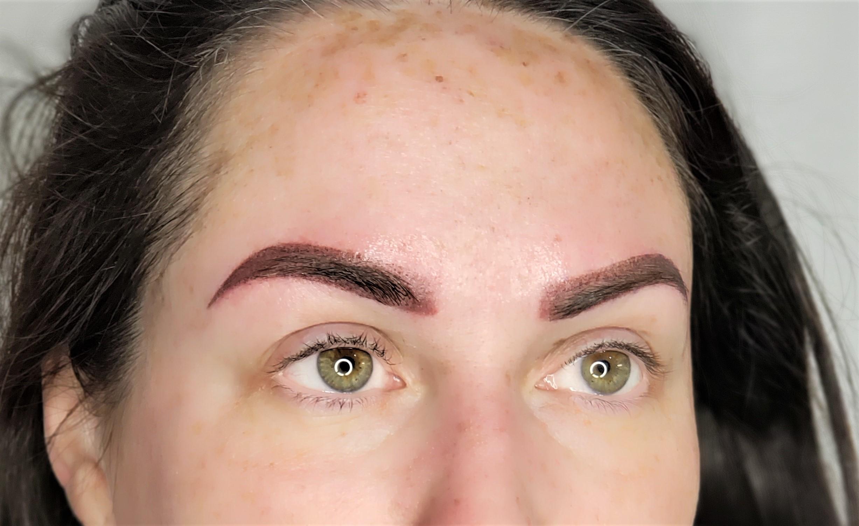 brow 4