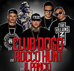 ClubDogo_RoccoHunt.jpg