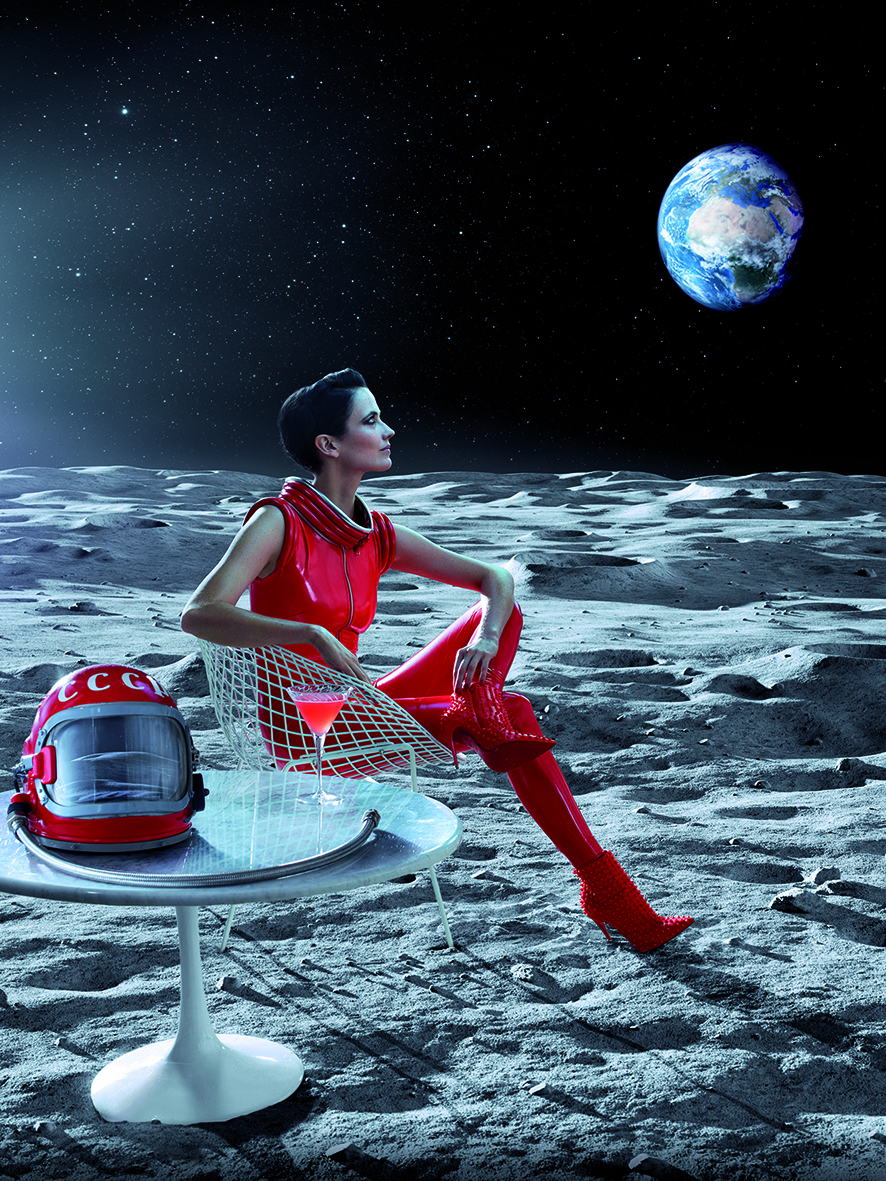 07 Campari Calendar 2015_Mithology Mixology_Eva Green_July_Sputnik_LR.jpg