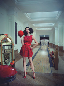08 Campari Calendar 2015_Mithology Mixology_Eva Green_August_Old Pal_LR.jpg