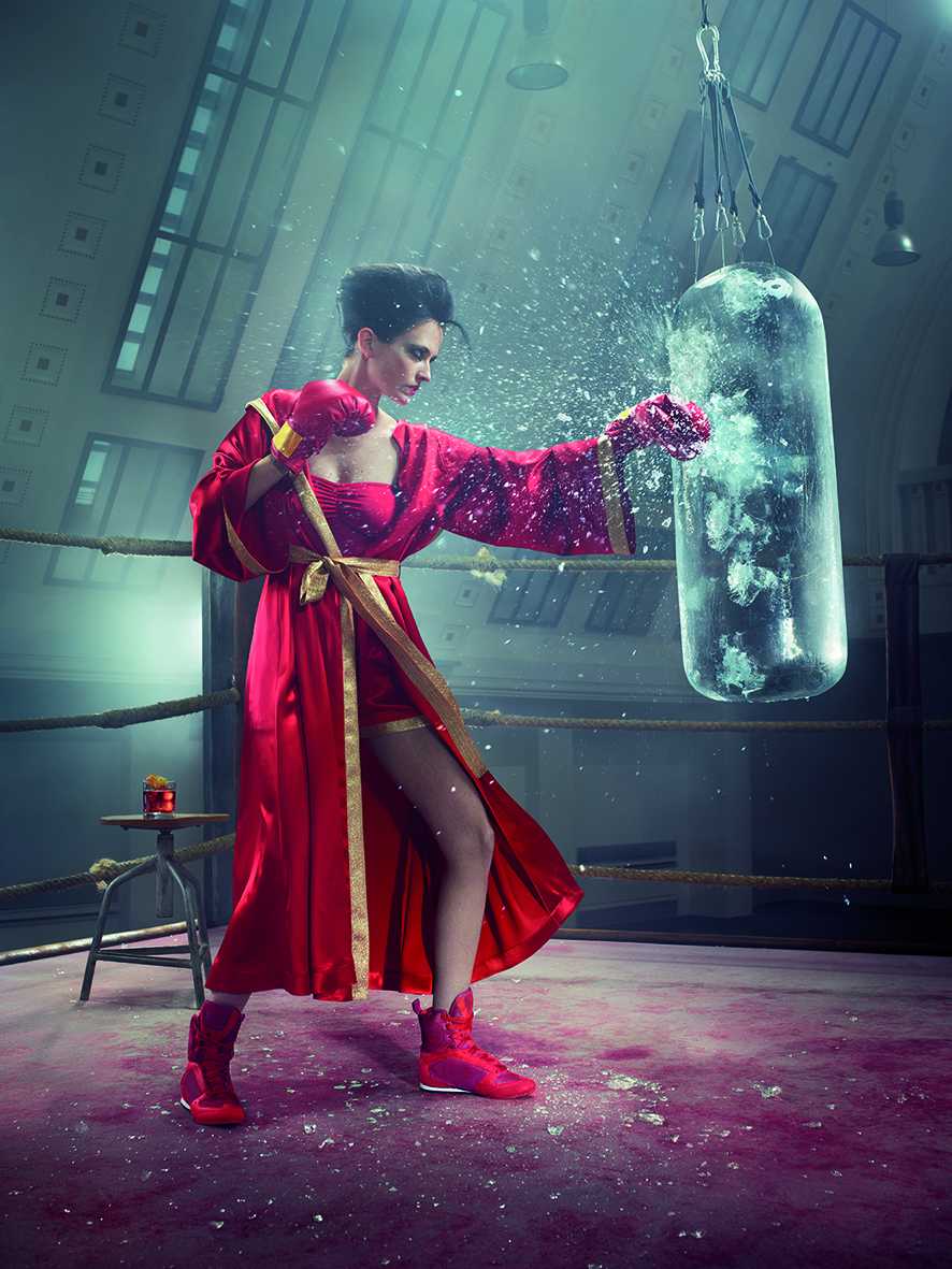 05 Campari Calendar 2015_Mithology Mixology_Eva Green_May_Americano_LR.jpg