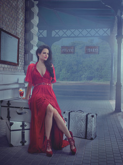 03 Campari Calendar 2015_Mithology Mixology_Eva Green_March_MiTo_LR.jpg