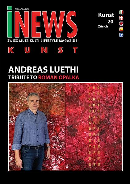 Andreasluethicoverkunst72.png