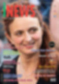 giornale provvisorio-4 (trascinato).jpg