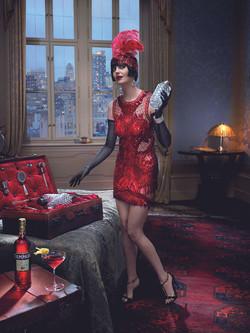 06 Campari Calendar 2015_Mithology Mixology_Eva Green_June_Boulevardier_LR.jpg