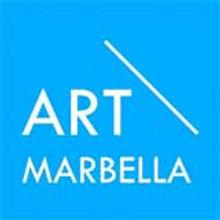logo_messen_2016_marbella2.jpg