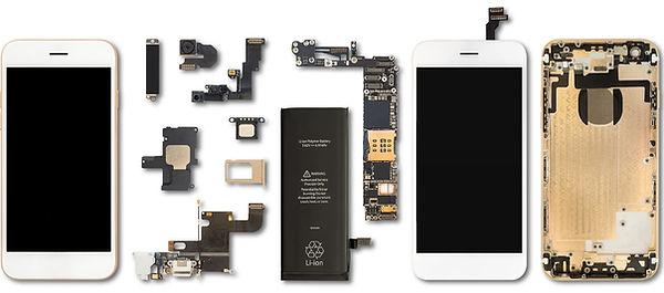 Design-FairPhoneInspird-WEBSIZE-2000-px.