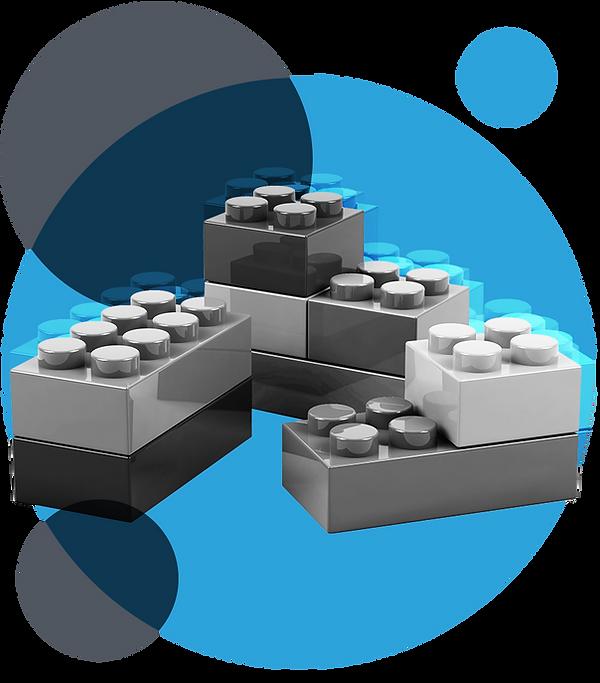 Design-BuildingLegoBricks-Enagage-850px.