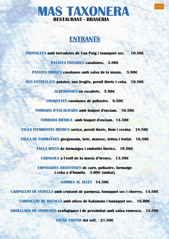 carta 1 CATALAN 2021.png