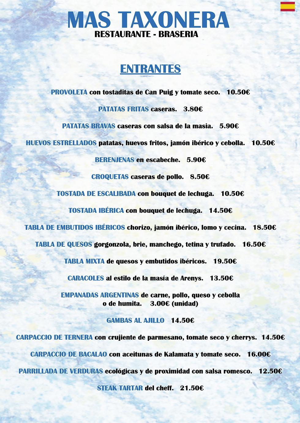 carta 1 CASTELLANO 2021.png