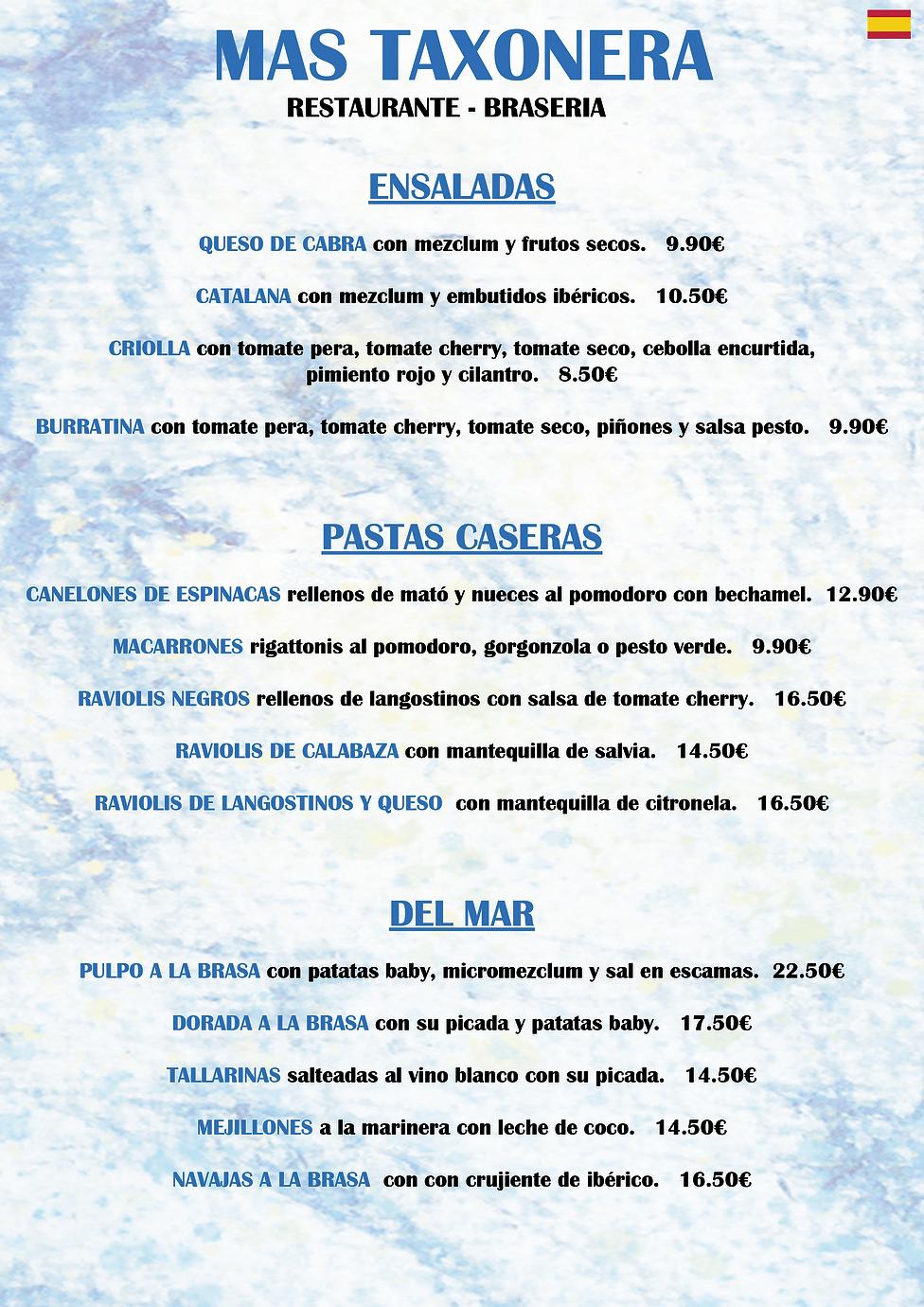carta 2 CASTELLANO 2021.png