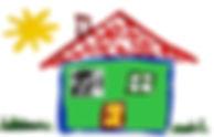 Logo Familienzentrum ohne Schrift.JPG