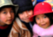 Kinder von MI CASA.jpg