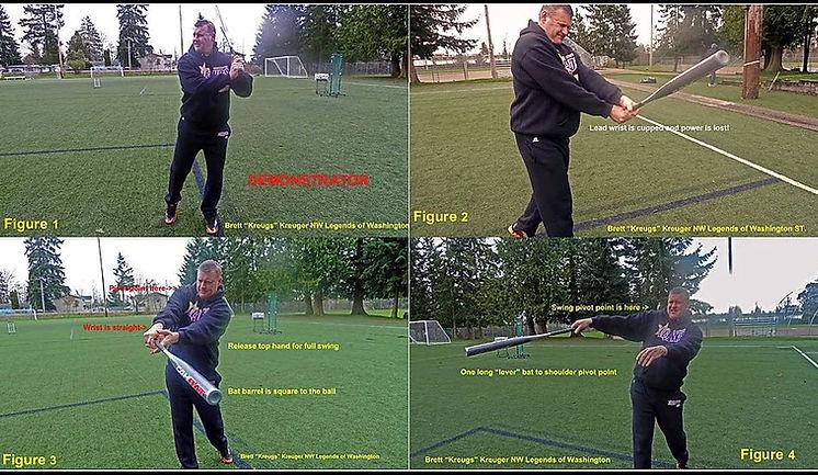 Skills-AE7.jpg