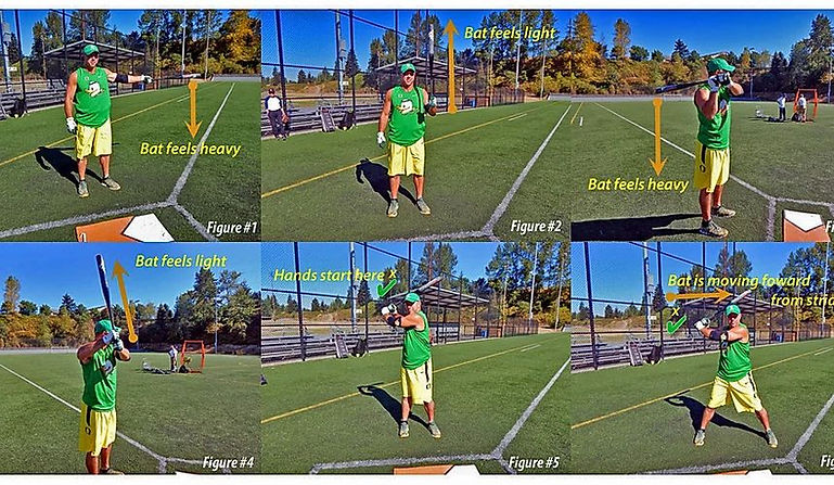 Skills-AE17-Pre-Swing Motion.jpg