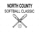 Logo-NorthCountyClassicTourney.png