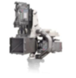3D-Rig-01.jpg