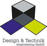 091006_Logo_[Wort_Bildmarke]2.jpg