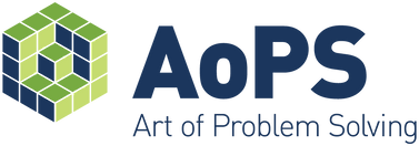 AoPS_Main_Logo (1) (1).png