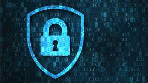 1S Cyber Security.jpg