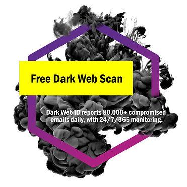 Dark-Web-ID_01.jpg