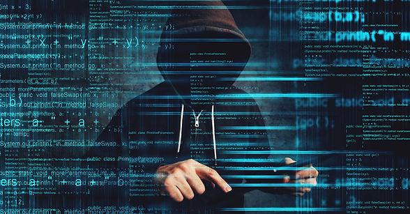 tracing-crime-dark-web_911x476.jpg