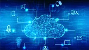 3S Cloud Solutions.jpg