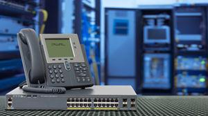 9s VoIP PBX Systems.jpg