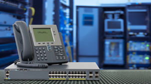 9s VoIP PBX Systems.jpg